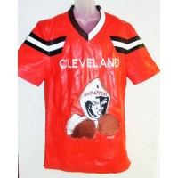 Whip Appeal Cleveland Pullover  **SALE**